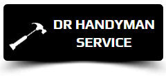 Handyman Service and Repair